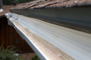 Gutter Pipe Repair and Cleaning Manchester