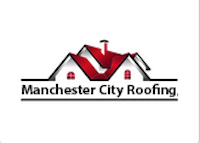 Manchester City Roofing